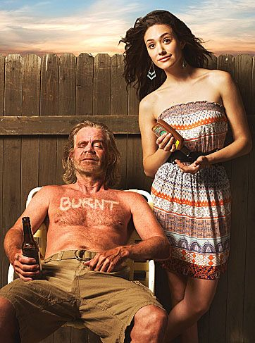 william-h-macy-emmy-rossum-shameless