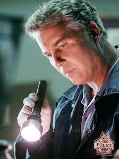 william-petersen-hurt-people