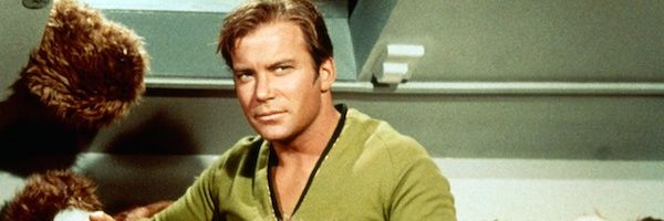 william-shatner-star-trek-3-cameo