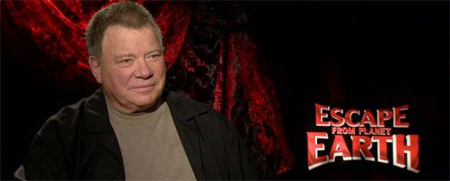 william-shatner-the-big-bang-theory-slice