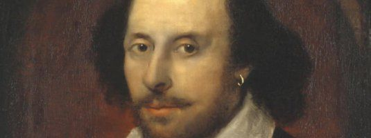 william_shakespeare_anonymous_slice