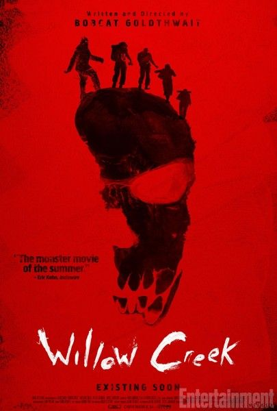 willow-creek-poster