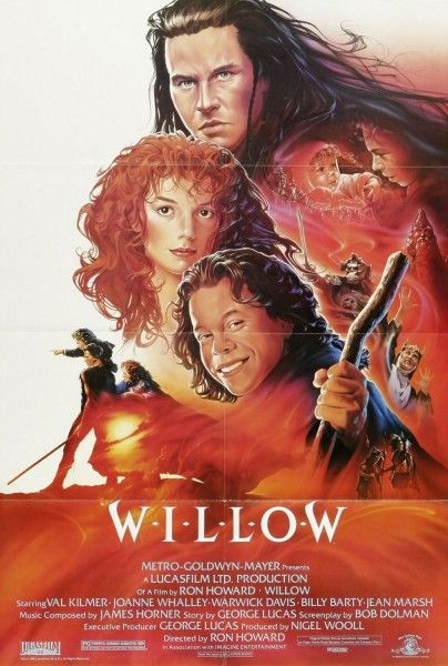 willow-poster