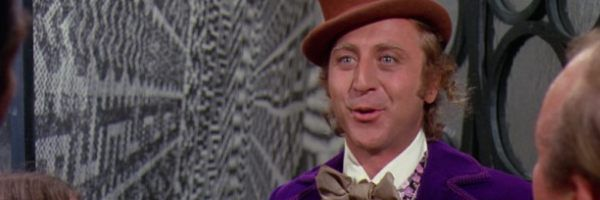 willy-wonka-movie-prequel