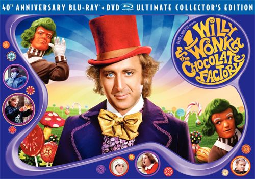 willy-wonka-box-set-blu-ray-cover