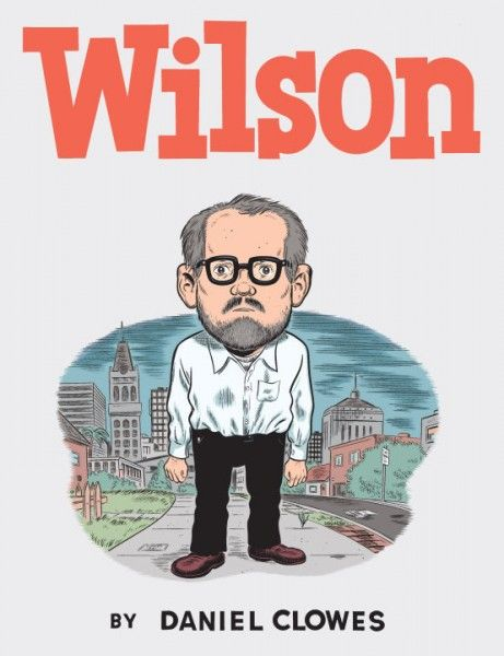 wilson_comic_book_cover_daniel_clowes
