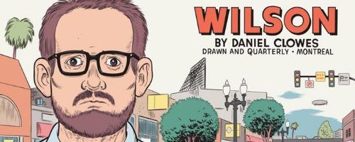 wilson_daniel_clowes_slice
