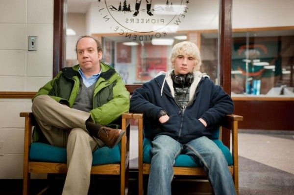 win-win-movie-image-paul-giamatti-alex-shaffer-01