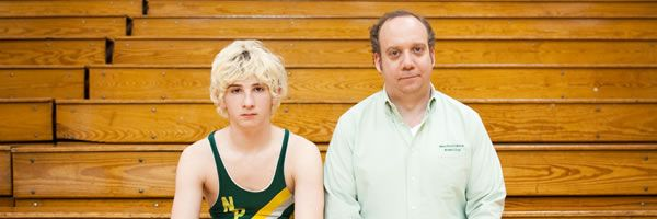win_win_movie_image_paul_giamatti_slice_01