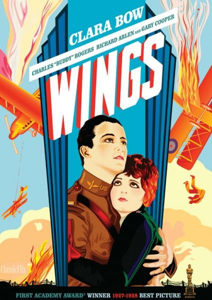 wings-blu-ray-cover