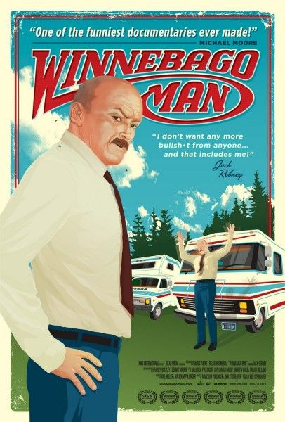 winnebago_man_movie_poster_01