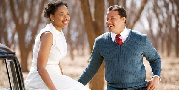 winnie-movie-image-jennifer-hudson-terrence-howard-01