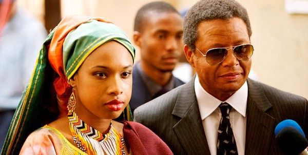 winnie-movie-image-jennifer-hudson-terrence-howard-02