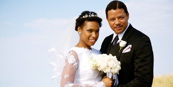 winnie-movie-image-jennifer-hudson-terrence-howard-03