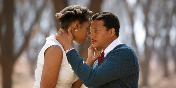 winnie-movie-image-jennifer-hudson-terrence-howard-04