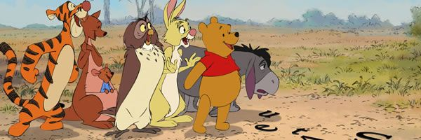 winnie-the-pooh-remake-alex-ross-perry
