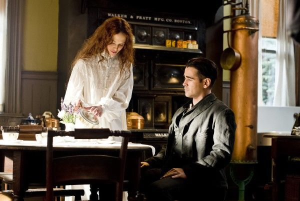 winters-tale-jessica-brown-findlay-colin-farrell