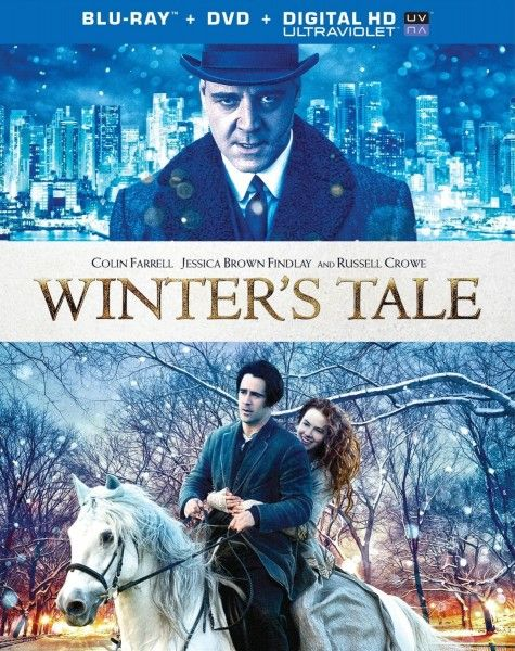 winters-tale-blu-ray-cover