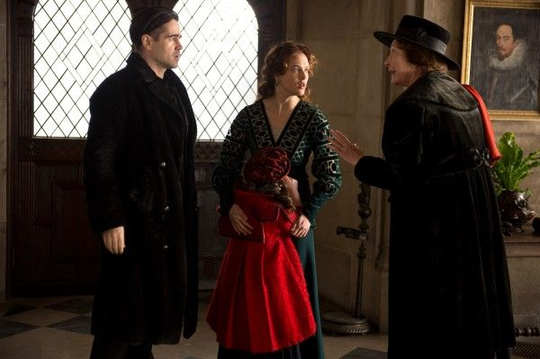 winters-tale-colin-farrell-jessica-brown-findlay