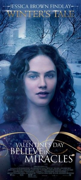 winters-tale-poster-jessica-brown-findlay