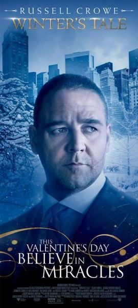 winters-tale-poster-russell-crowe
