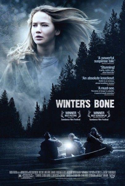 winters_bone_poster