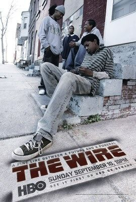 wire-season-4-poster