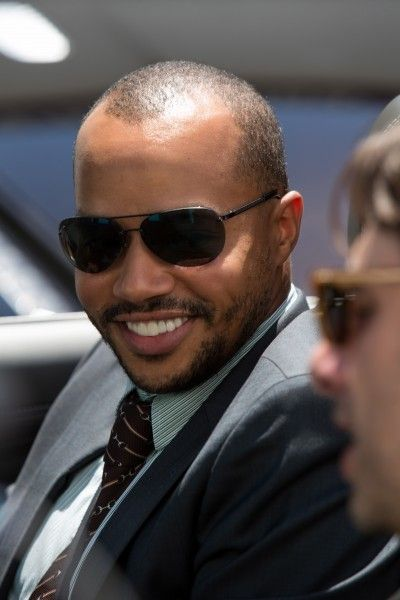 wish-i-was-here-donald-faison