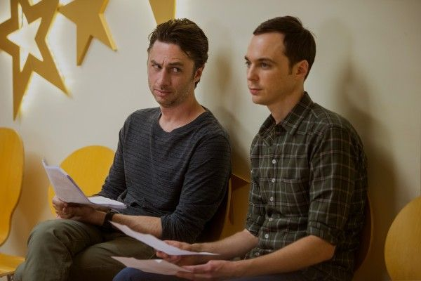 wish-i-was-here-zach-braff-jim-parsons