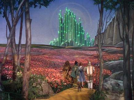 wizard-of-oz-emerald-city-image