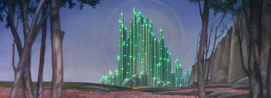 emerald-city-tarsem-singh