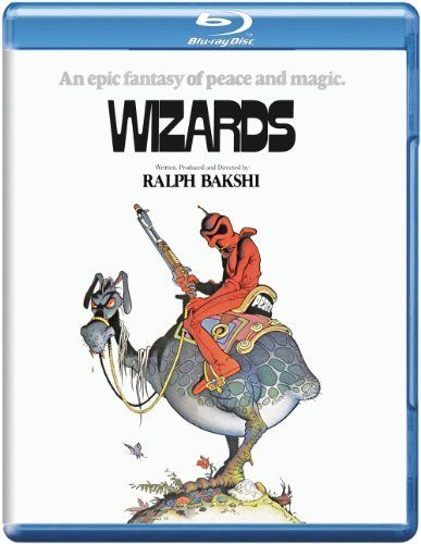 wizards-blu-ray-cover