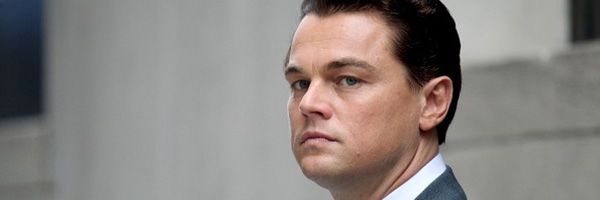 The Crowded Room Moving Forward with Leonardo DiCaprio in the Lead ...