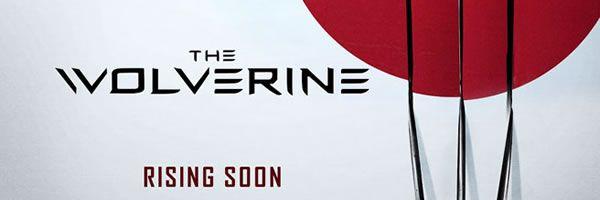 wolverine-2-promo-slice