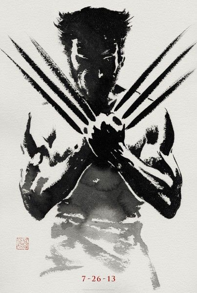 the-wolverine-3-movie-poster