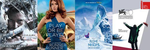wolverine-runner-frozen-venice-film-festival-posters-slice
