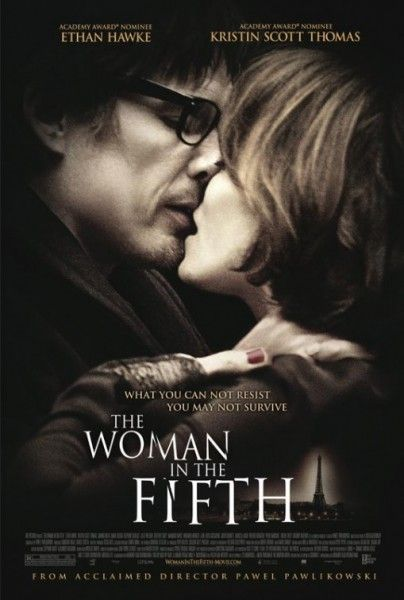 woman-in-the-fifth-movie-poster