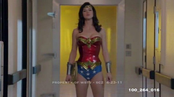 wonder-woman-image-3