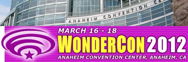 wondercon-anaheim-convention-center-slice