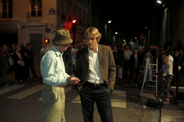 woody-allen-midnight-in-paris