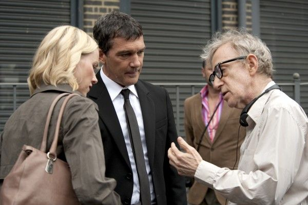 woody-allen-you-will-meet-a-tall-dark-stranger