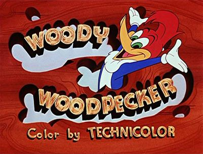 woody-woodpecker-image