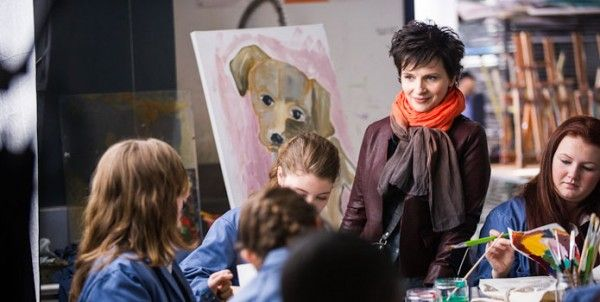 words-and-pictures-juliette-binoche
