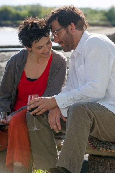 words-and-pictures-juliette-binoche-clive-owen