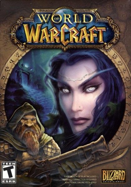 world-of-warcraft-box-art