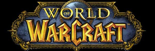 world-of-warcraft-charles-leavitt