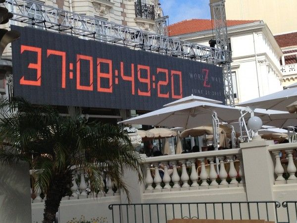 world-war-z-countdown-cannes
