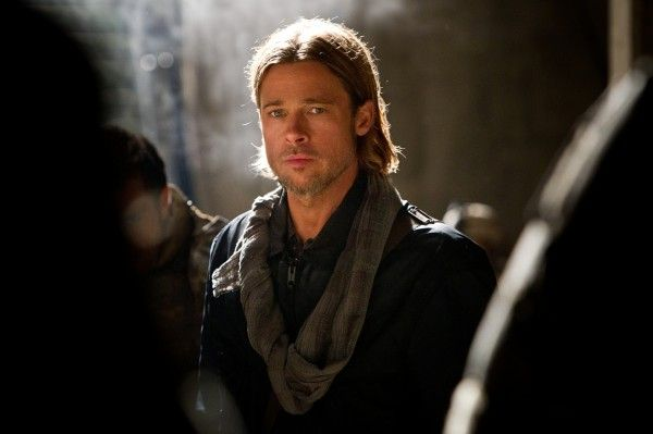 world-war-z-2-brad-pitt