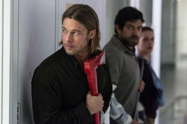 world-war-z-2-sequel-brad-pitt