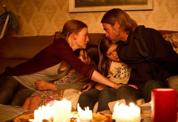 world-war-z-brad-pitt-mireille-enos-2